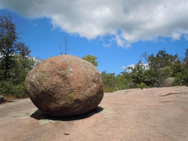rock-403773_640