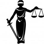 Доказ свободи волі через справедливість