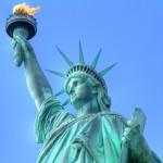 Свобода волі – новий погляд