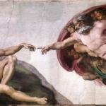 людина і Бог